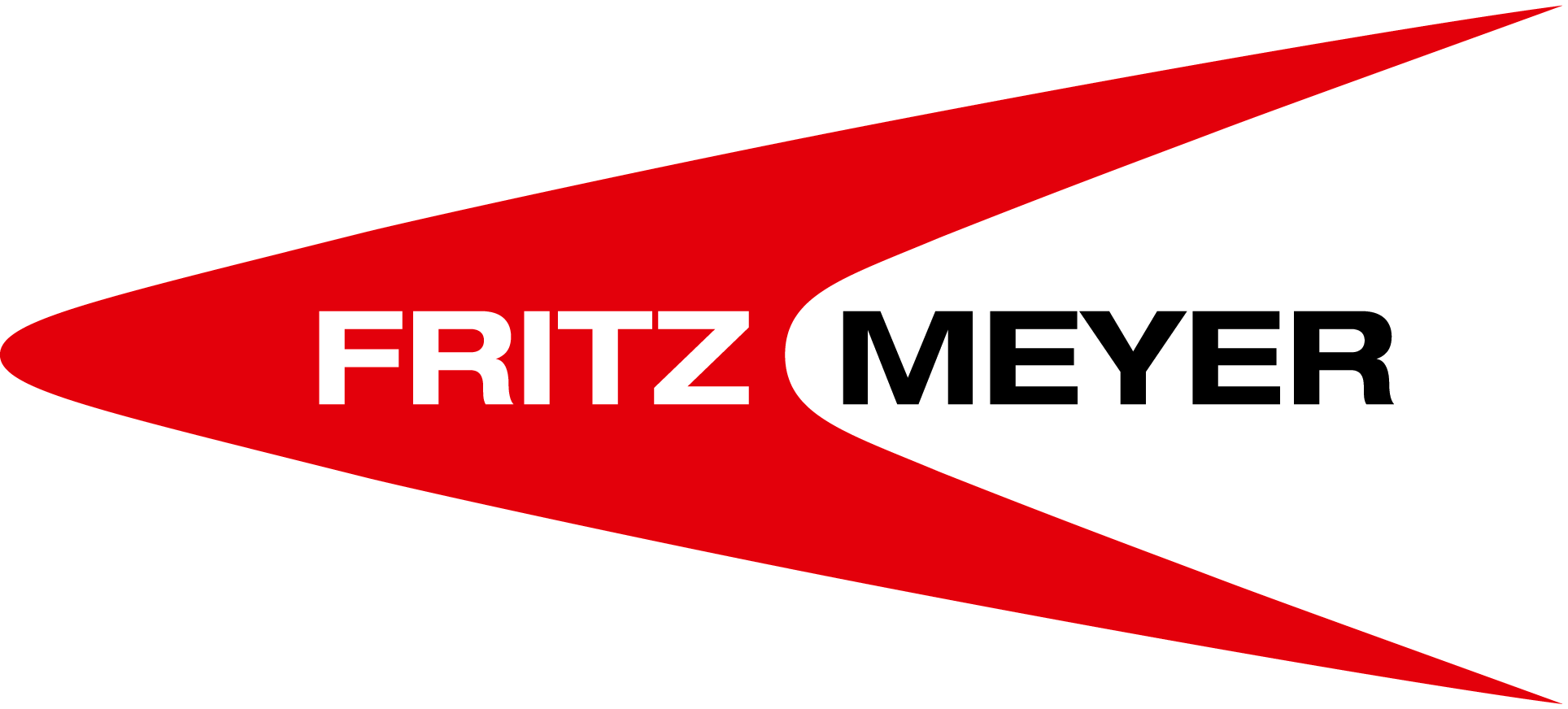 Fritz Meyer AG: Neues Partnerunternehmen