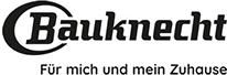 Bauknecht AG